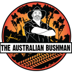 cropped-TheAustralianBushman_logo.png